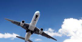 Black Friday Week: Flüge ab Berlin und Düsseldorf für 0,97 €