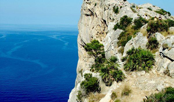 Über Weihnachten für nur 81 Euro nach Mallorca