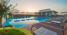 Malta: 7 Tage im 4* Hotel & Spa inkl. Flug für nur 133€