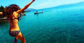 Hahn: Ab 49€ nach Teneriffa und Gran Canaria (hin und zurück)