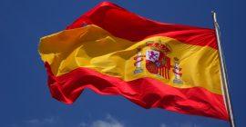 Schnäppchenflüge: Ab 15 Euro nach Spanien!