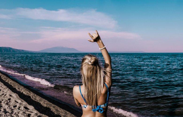 Schnäppchen: ab 13 € nach Mallorca & Ibiza