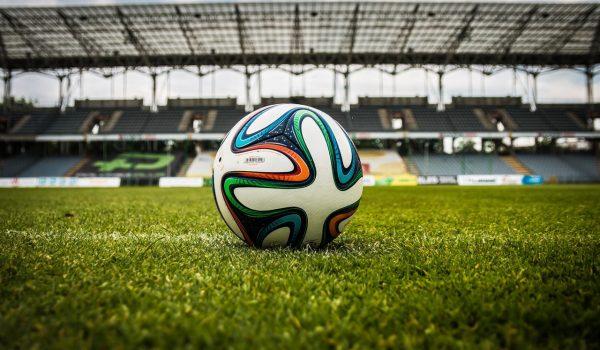 Geld verdienen Teil 2 – Sportwetten