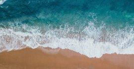 Sommerschnäppchen: Für 11 Euro nach Mallorca fliegen (hin und zurück)
