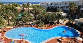 Eine Woche Mallorca im 4* Sea Club Marthas für nur 155 € inkl. Flug