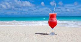Günstig ins Paradies: Seychellen, Martinique, Guadeloupe und St. Maarten ab 371 €