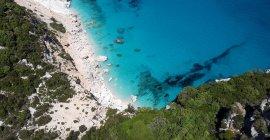Schnäppchenflüge: Mallorca nur 7,- € inkl. Steuern & Gebühren!