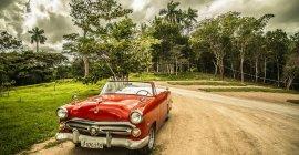Eurowings: Für nur 270 € nach Kuba (hin und zurück)