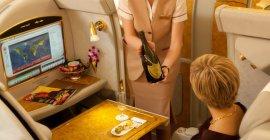 Business Class im 787 Dreamliner zwischen Madrid und Frankfurt nur 79 €