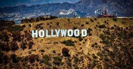 Lufthansa: Nach Los Angeles für nur 199 € (hin und zurück)