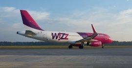 20% Rabatt bei Wizzair | Osteuropa ab 9,30€ entdecken